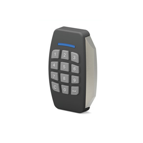 S-AIK STANDALONE Access Interface Keypad