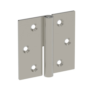 Lift - Off Hinge